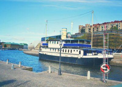 plavba-vyletnou-lodou-goteborg1