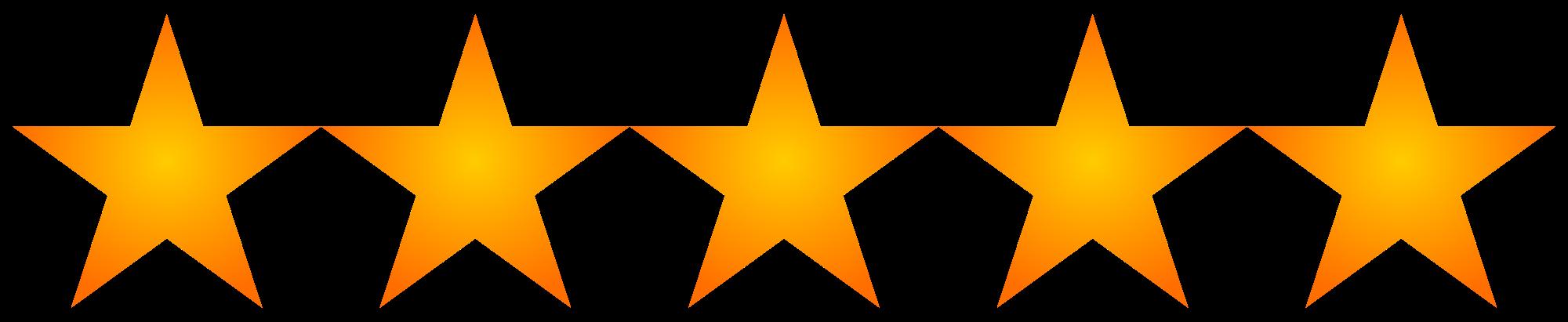 5_5_star