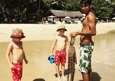 Sri-Lanka-s-detmi-pamiatky-29c