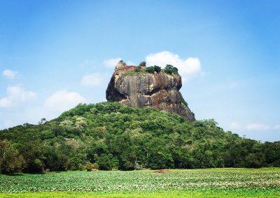 Sri-Lanka-s-detmi-pamiatky-33