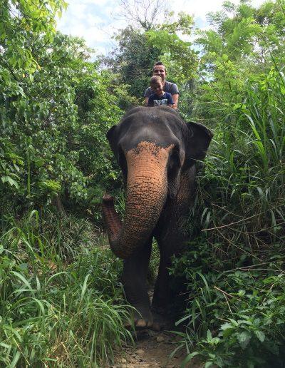 Sri-Lanka-s-detmi-pamiatky-62A