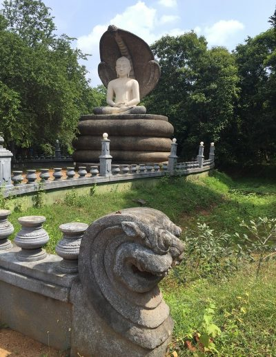 Sri-Lanka-s-detmi-pamiatky-a1