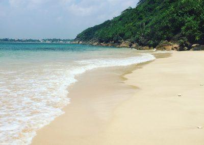 Sri-Lanka-s-detmi-plaze-11a