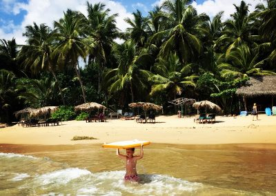 Sri-Lanka-s-detmi-plaze-12