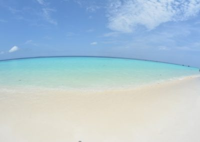 zanzibar-plaze-nungwi-11