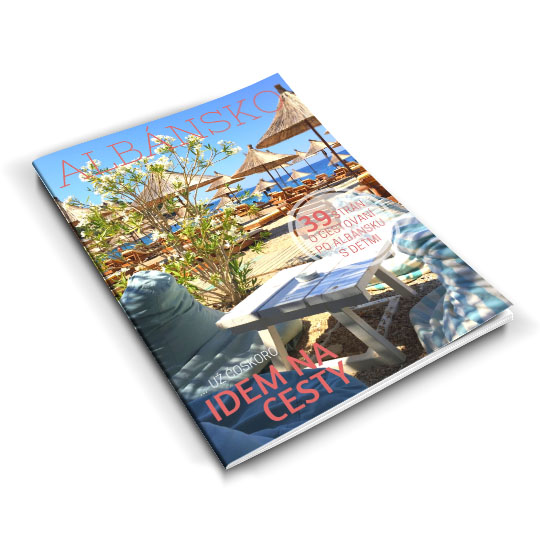 albansko-ebook-mockup