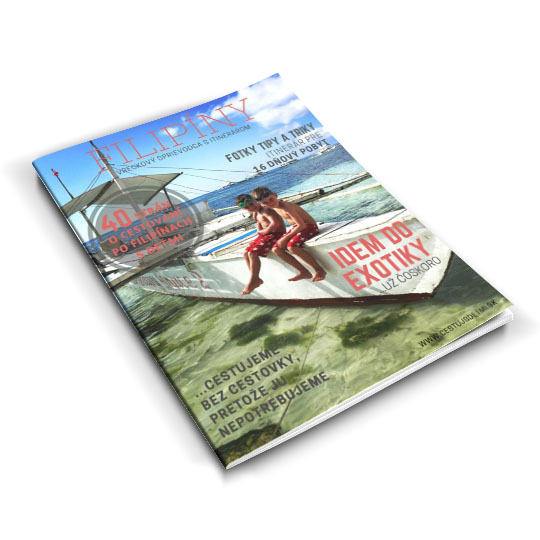 filipiny-book-cover2