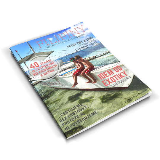 filipiny-book-cover3