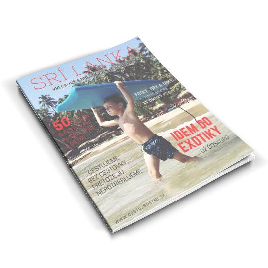 sri-lanka-book-cover2