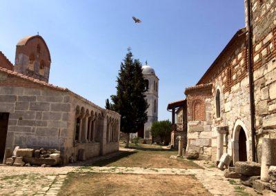 albansko-s-detmi-32