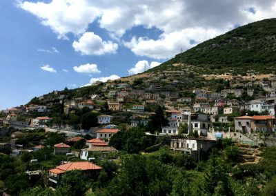 albansko-s-detmi-45