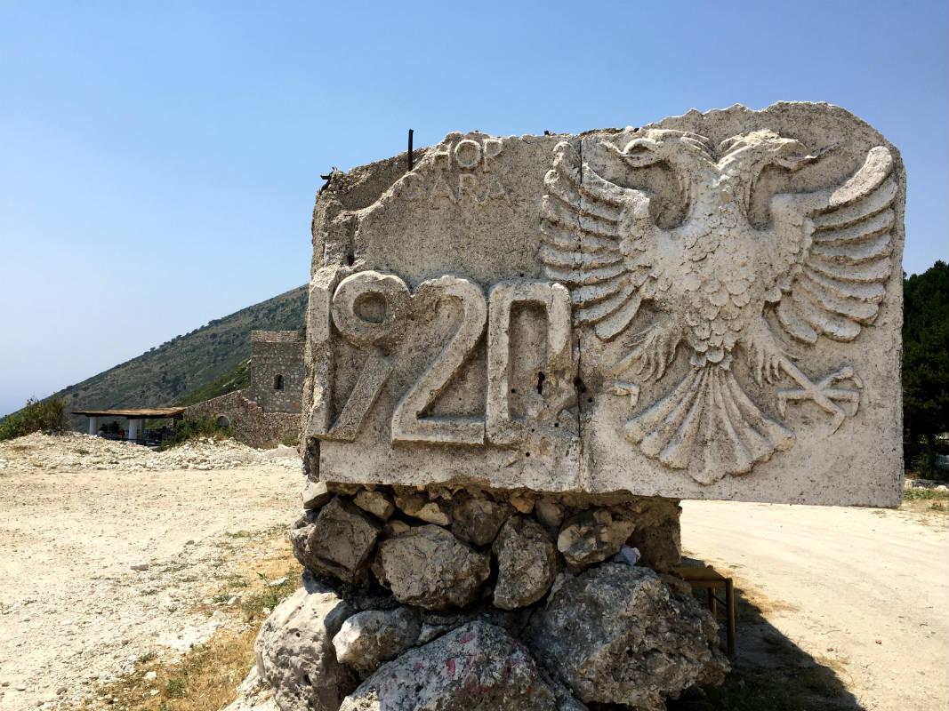 albansko s detmi
