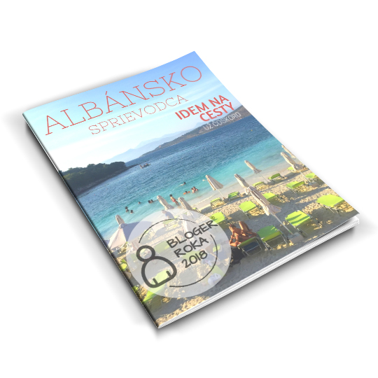 albansko-ebook-eshop