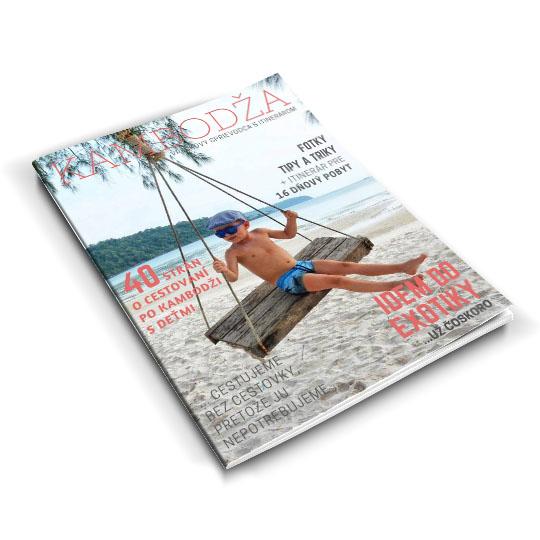 kambodza-ebook-obrazok