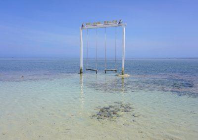 indonezia-bez-cestovky-gili-air-gili-meno-1