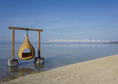 indonezia-bez-cestovky-gili-air-gili-meno-10