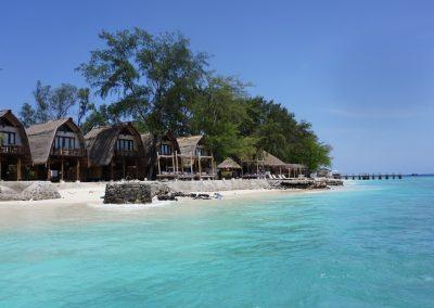 indonezia-bez-cestovky-gili-air-gili-meno-12