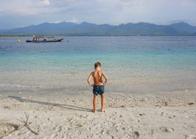 indonezia-bez-cestovky-gili-air-gili-meno-14