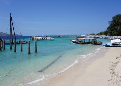 indonezia-bez-cestovky-gili-air-gili-meno-16