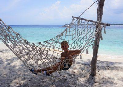 indonezia-bez-cestovky-gili-air-gili-meno-18