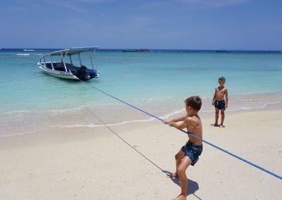 indonezia-bez-cestovky-gili-air-gili-meno-2