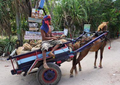 indonezia-bez-cestovky-gili-air-gili-meno-24