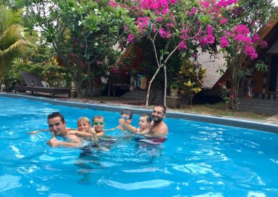 indonezia-bez-cestovky-gili-air-gili-meno-31