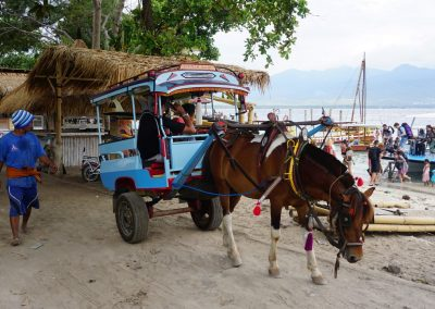 indonezia-bez-cestovky-gili-air-gili-meno-8