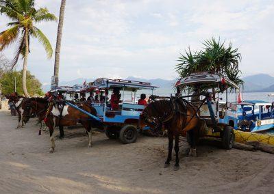 indonezia-bez-cestovky-gili-air-gili-meno-8a