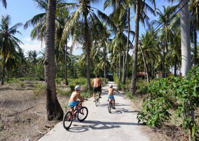 indonezia-bez-cestovky-gili-air-gili-meno-9a