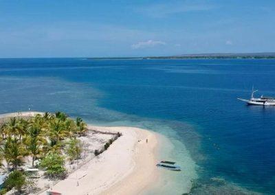 indonezia-bez-cestovky-gili-air-gili-meno-B