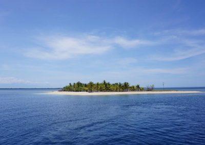 indonezia-bez-cestovky-gili-air-gili-meno-D