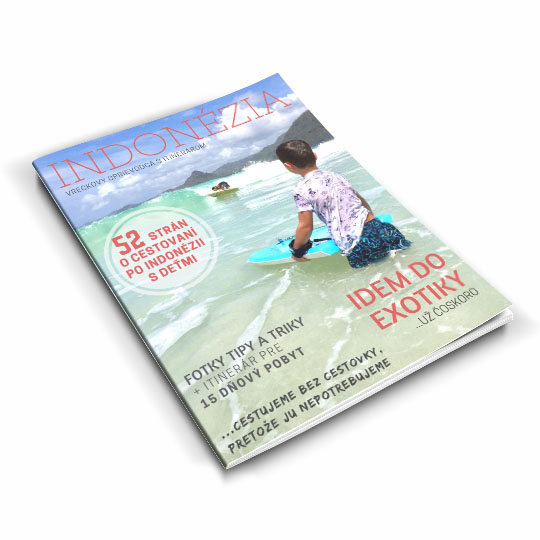 indonezia-book-cover