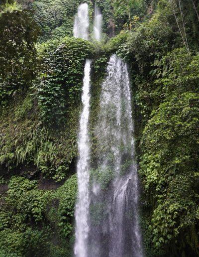 indonezia-lombok-s-detmi-16b
