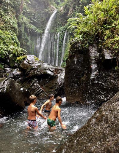 indonezia-lombok-s-detmi-17a