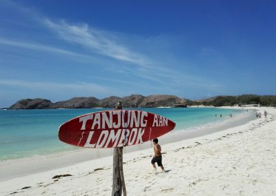 indonezia-lombok-s-detmi-2