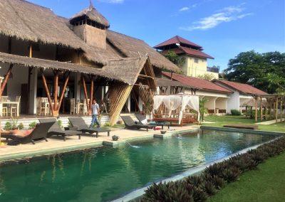 indonezia-lombok-s-detmi-4