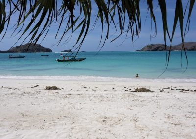indonezia-lombok-s-detmi-6