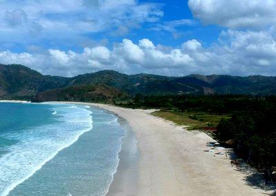 indonezia-lombok-s-detmi-selong-belanak-01
