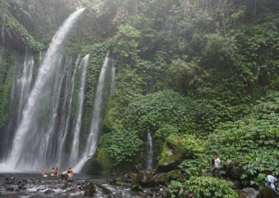 preco-vymenit-bali-za-lombok-09