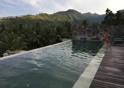 preco-vymenit-bali-za-lombok-25