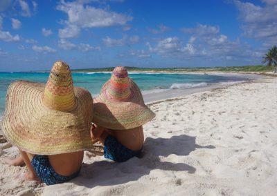 Mexiko-najkrajsie-plaze-01