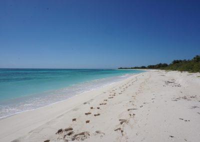 Mexiko-najkrajsie-plaze-03