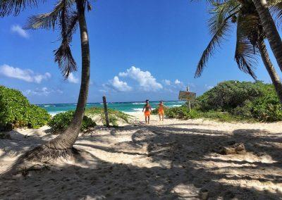 Mexiko-najkrajsie-plaze-04