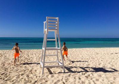 Mexiko-najkrajsie-plaze-09
