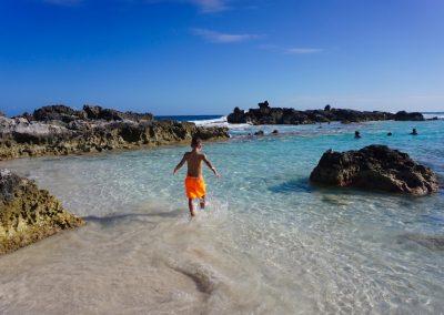 Mexiko-najkrajsie-plaze-10
