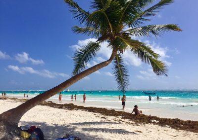 Mexiko-najkrajsie-plaze-12