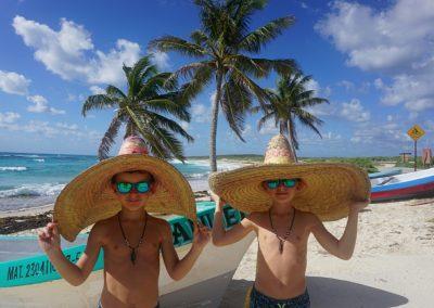 Mexiko-najkrajsie-plaze-13