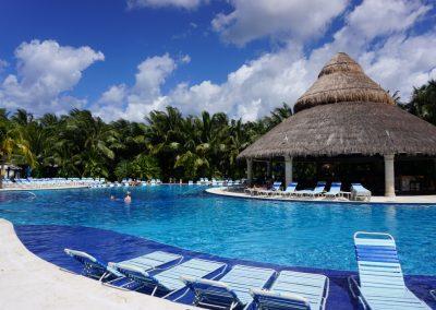 Mexiko-najkrajsie-plaze-15