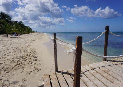 Mexiko-najkrajsie-plaze-16